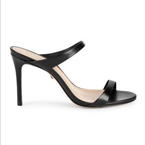Schutz Reanna Mule Sandals